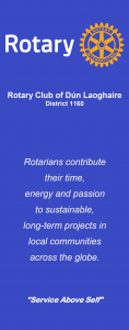 rotary DLR